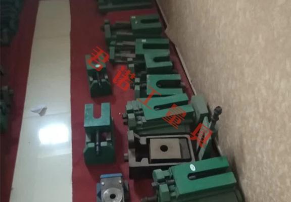 调整垫铁生产厂家