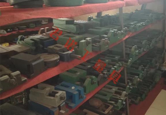 垫铁生产厂家