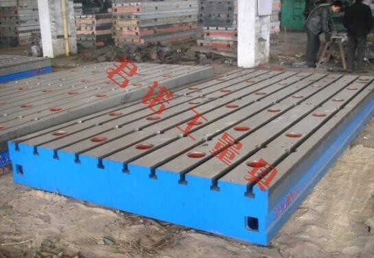 武汉铆焊平板