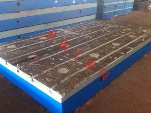 武汉焊接平板