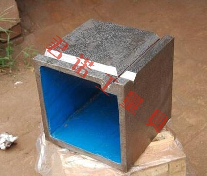武汉检验方箱