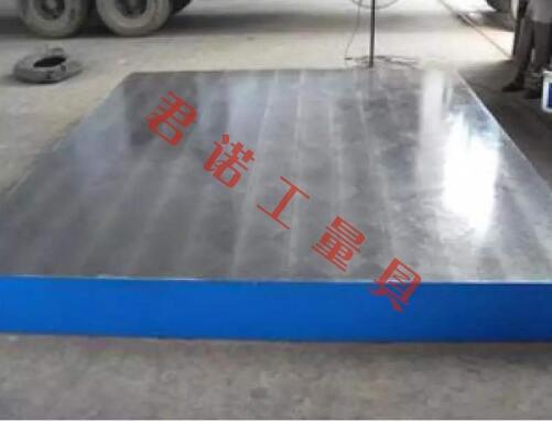 武汉划线平板
