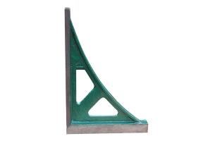 铸铁直角尺